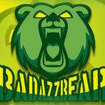 badazzbear1