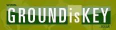 www.groundiskey.co.uk