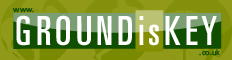Groundiskey link