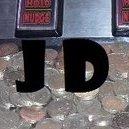 Jd666