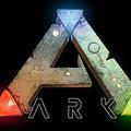 ARKofWAR321