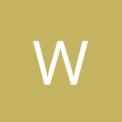 winsor1