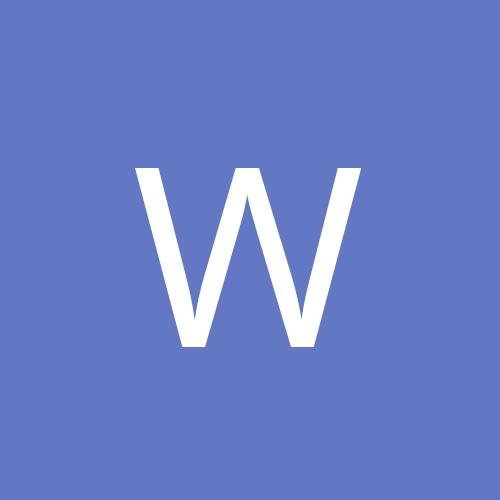 wookiedave