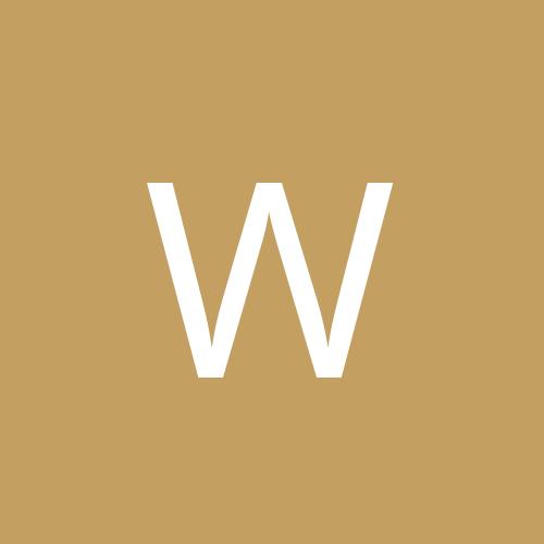 WiggyCostall79