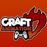CraftDAnimations