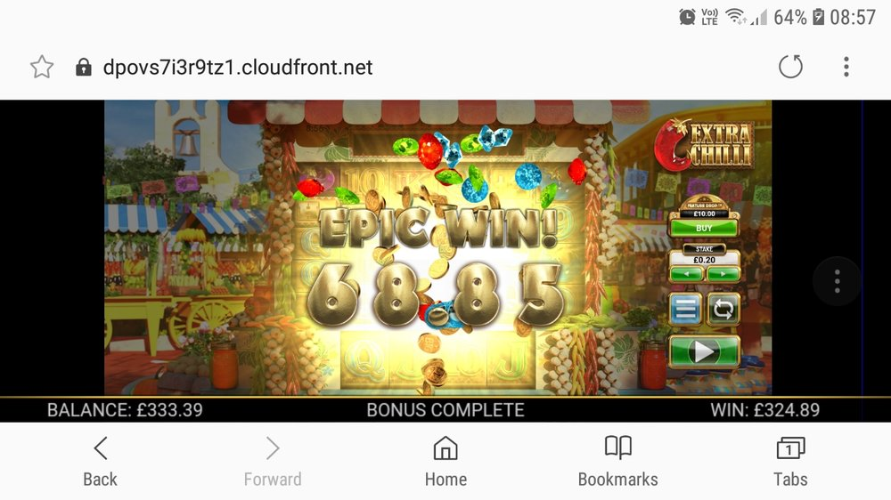 Screenshot_20190306-085708_Samsung Internet.jpg