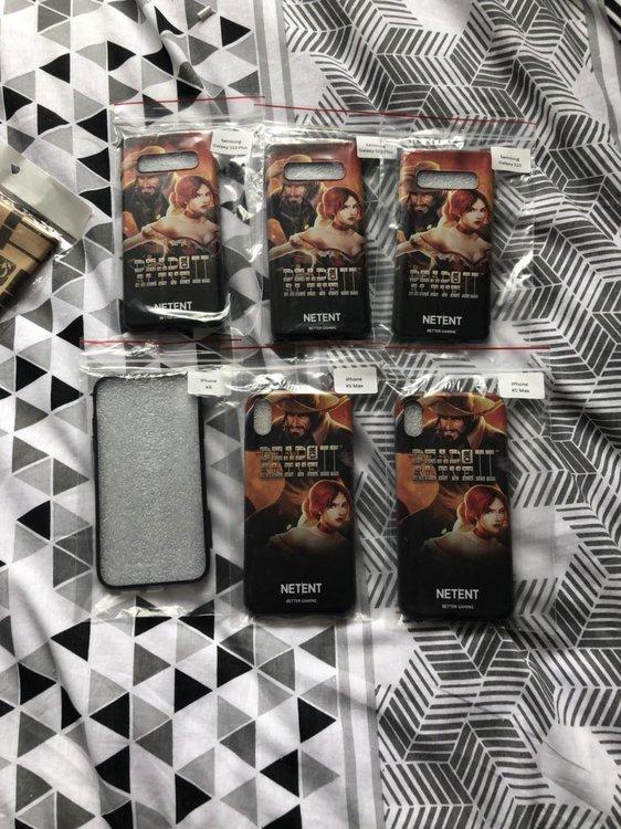 DOA2 Phone Cases.jpg