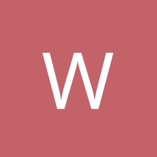 Warfy8