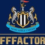 Fifa Factor