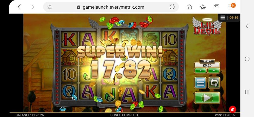 5ddc4c7e9c2ba_Screenshot_20191123-063644_SamsungInternet.thumb.jpg.b400741222219f8f9b47d62debc822d0.jpg