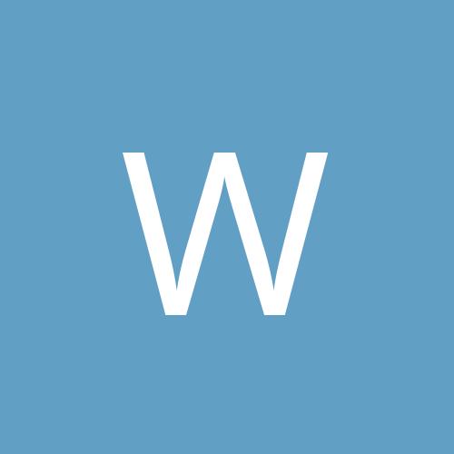 Wardeybeef09